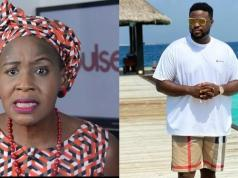 """Ignorance Is Not An Excuse For Stupidity"" – Kemi Olunloyo Slams Davido's Brother For Insulting #BBNaija Viewers"