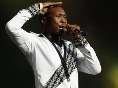 """Our Level Of Underdevelopment Is Directly Tied To The Wealth Of Our Elites"" – Seun Kuti"