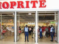 """We Are Not Leaving"" – Shoprite Debunks Exit Rumour"