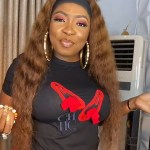'My Husband Washes My Pants' - Anita Joseph And Her Husband Weigh In On The Pant Washing Conversation