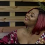 BBNaija2020: I Told Erica To Stay Off Alcohol – BBNaija Lucy Opens Up