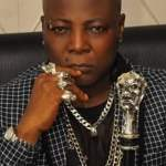 Pastor Ibiyeomie In Trouble As Charly Boy Drags Him Online