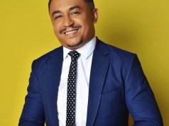 """Stop Blaming The Devil And Take Responsibility For Your Stupidity"" - Daddy Freeze Tells Religious Folks"