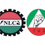 Strike: Angry Nigerian Workers And Students Protest In Oyo, Accuse Labour Leaders of Betrayal