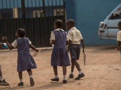 Osun Govt Gives Date For Full Reopening Of Schools