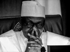Game Over, Step Down - Davido Tells President Buhari To Resign: Lekki Massacre