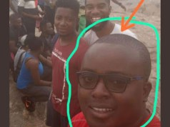 One Of The #EndSARS Protester Succumbs To His Injuries After Vicious Attack By Thugs