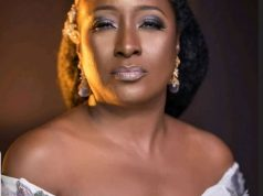 """A Land Consistently Cursed Will Not Yield To Us"" – Actress Iretiola Doyle Addresses Those Consistently Cursing Nigeria"