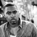Legendary American Rapper, Nas Reacts To #EndSARS Protests, Declares His Support