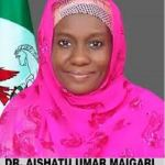 Gombe State Commissioner Loses Her Three Brothers In Fatal Motor Accident