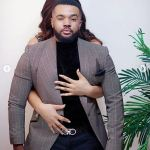 Popular Actor Williams Uchemba Gets Engaged To Girlfriend (Video)