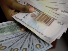 Naira Bounces Back, Appreciates To N470/$ In Parallel Market