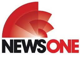NewsOne.com features Ebony Grimsley, Above Promotions Company, Tampa, FL.