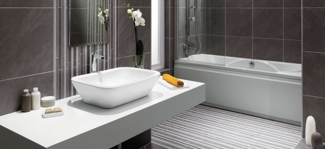 Bathroom Renovation Cost New York City bathroom remodeling nyc : brightpulse