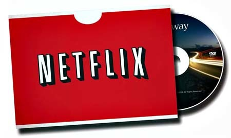Understanding Why Netflix Changed Pricing | Above the Crowd | By