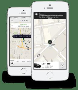 uberpool-iphone-5s