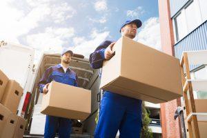 Federal Agent: Using A Taped Box To Send Stuff Overnight Via FedEx Is Suspicious Behavior