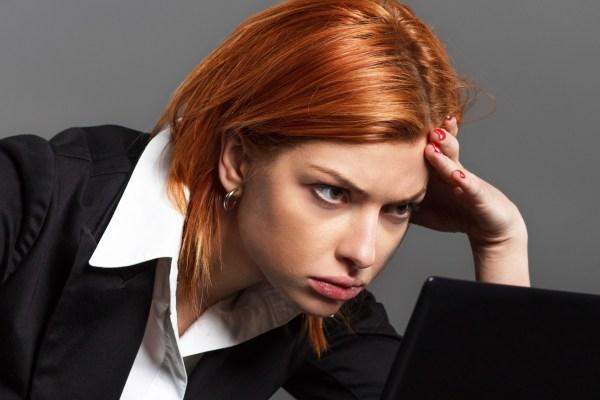 Stylists Women Lawyers Seek Legal Redress Crimes Of Fashion Above Law