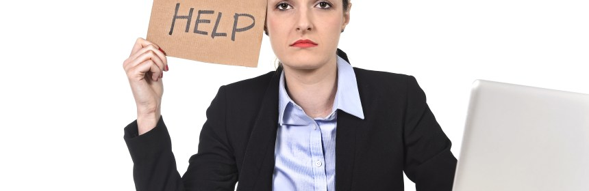 Women In The Legal Profession Continue To Be Treated Like