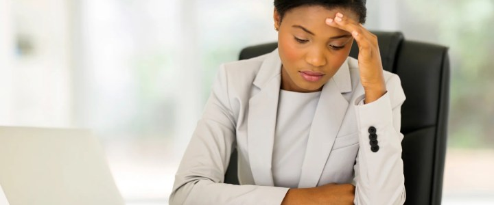 Are You Creating Extra Unnecessary Stress In Your Life
