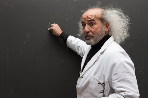Image result for professors