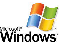 What Todays Big Windows 10 Update Means for Lawyers ...