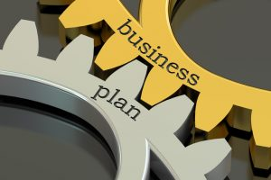 Drafting A Personal Business Plan To Drive Professional Success ...