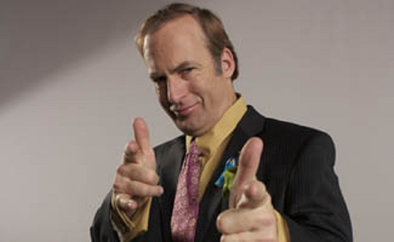 Standard Of Review Better Call Saul Returns With A Con