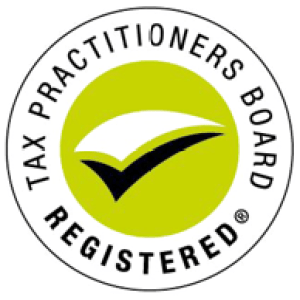Tax Practictioners Board Registered