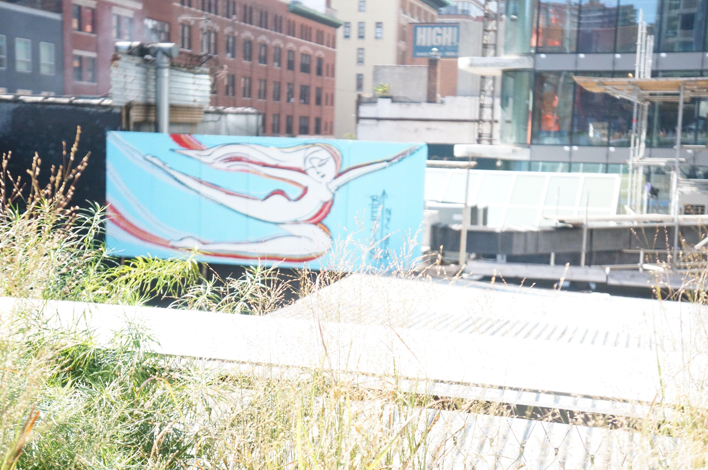 grass-and-graffiti
