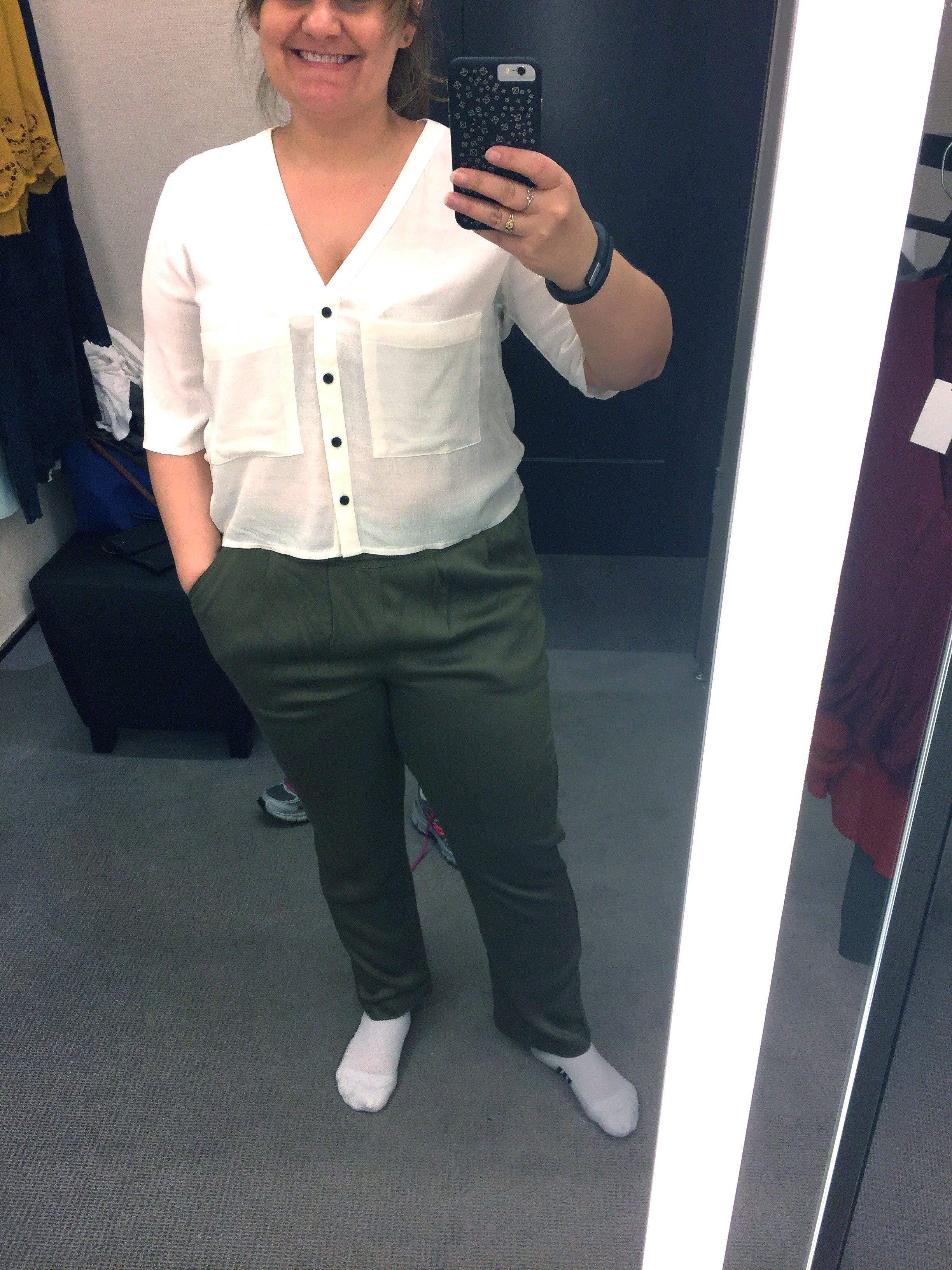 green-pants-nordstrom