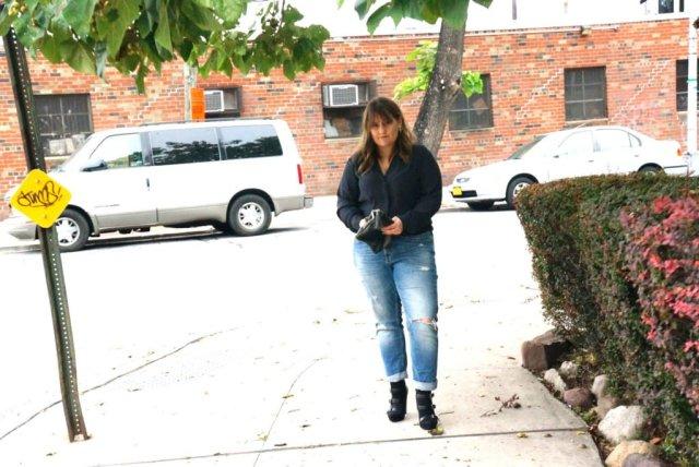 hm-shirt-and-heels