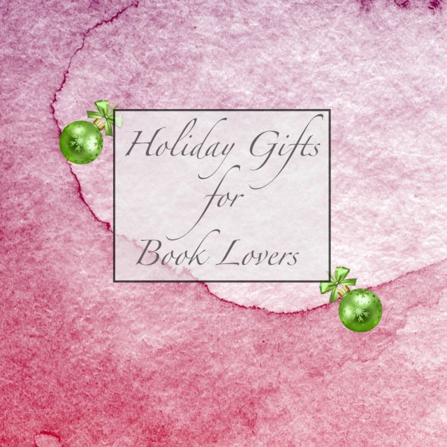 gifts-title