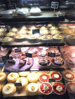 Display-Case-of-Pies