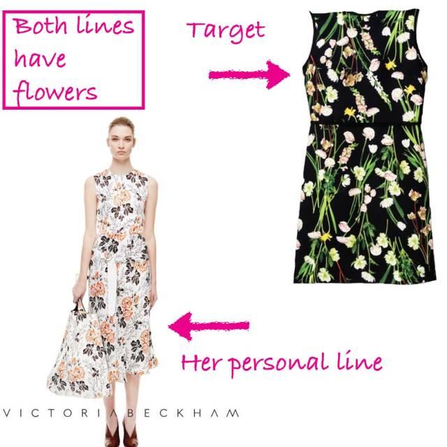 Flowers-Victoria-Beckham