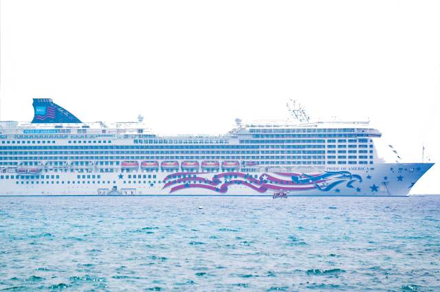 Pride-of-America-Cruise-Ship