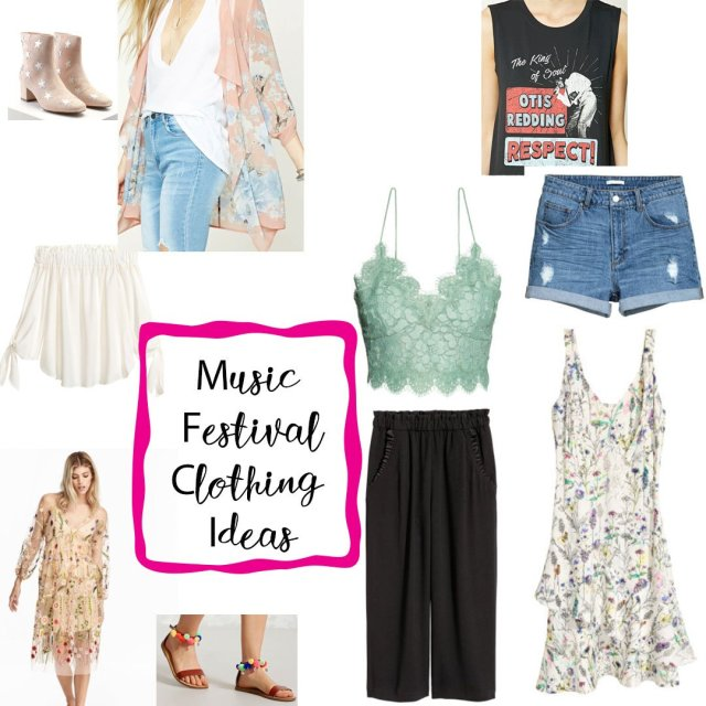 Music-Festival-Clothing-Ideas