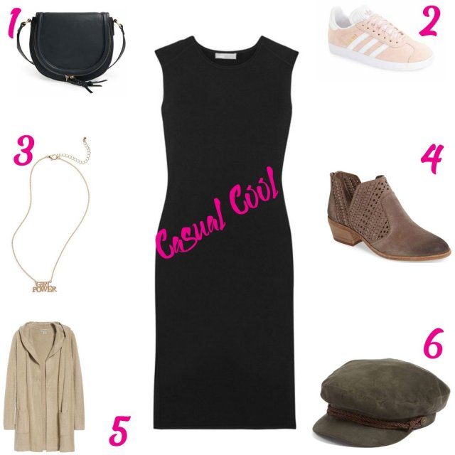 Casual-Cool-Ideas
