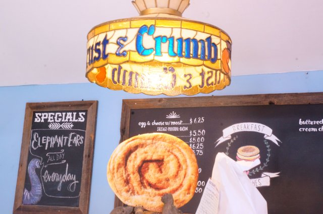 Crust-and-Crumb-Light