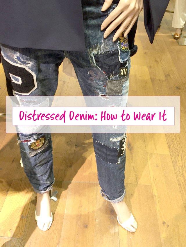 Distressed-Denim-Title