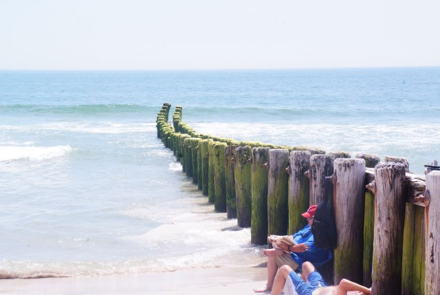 Jetty-Out-to-Sea