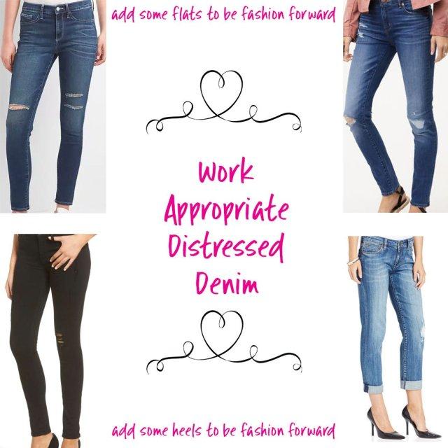 Work-Appropriate-Distressed-Denim