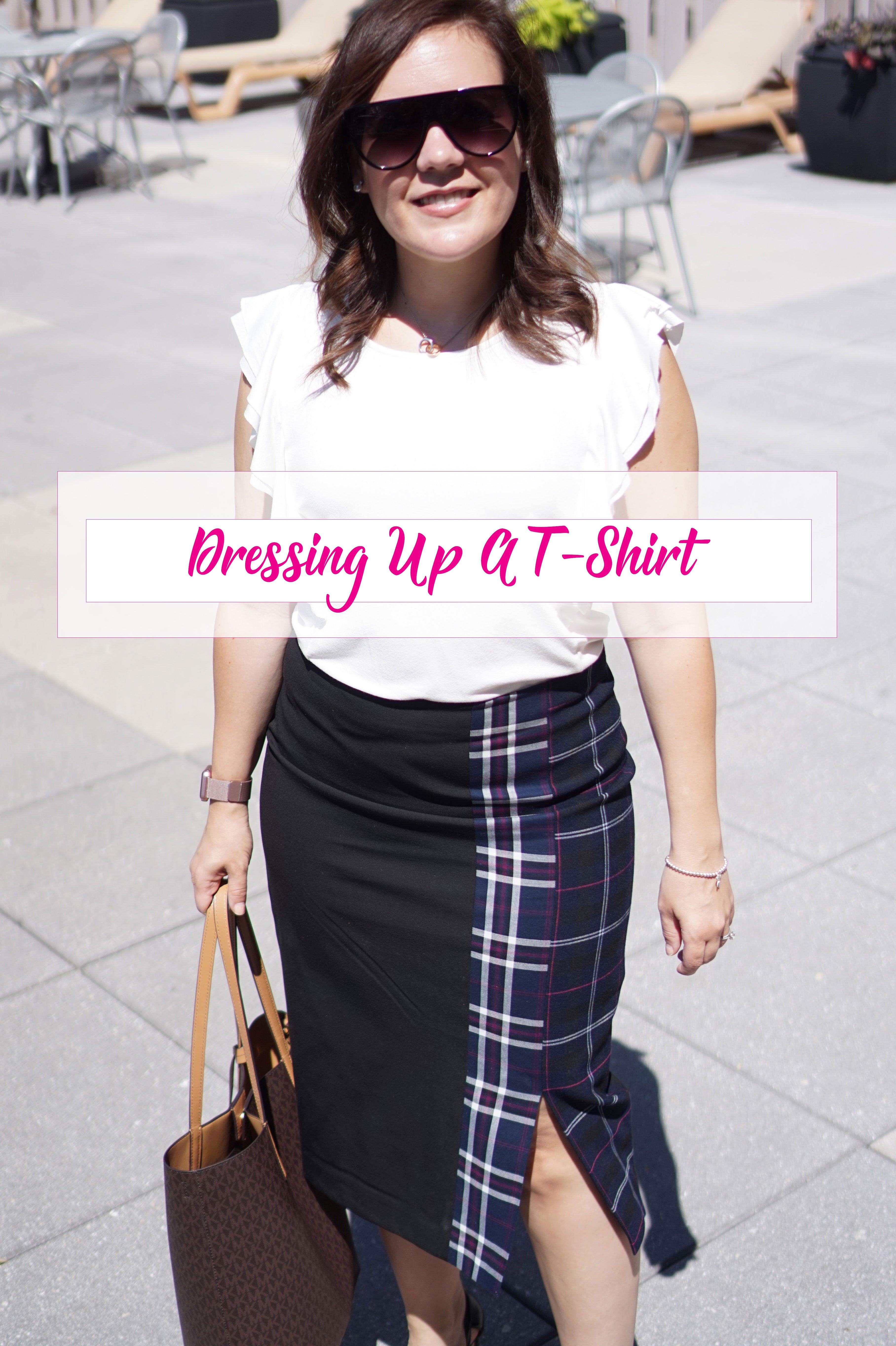 Dressing-Up-A-T-Shirt-Title
