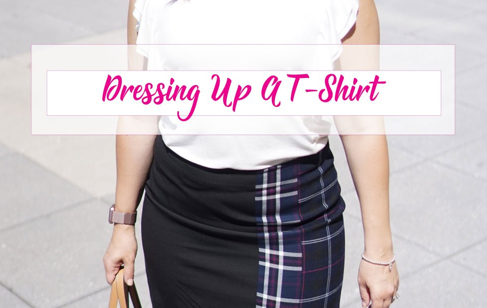 Dressing-Up-A-T-Shirt-Title