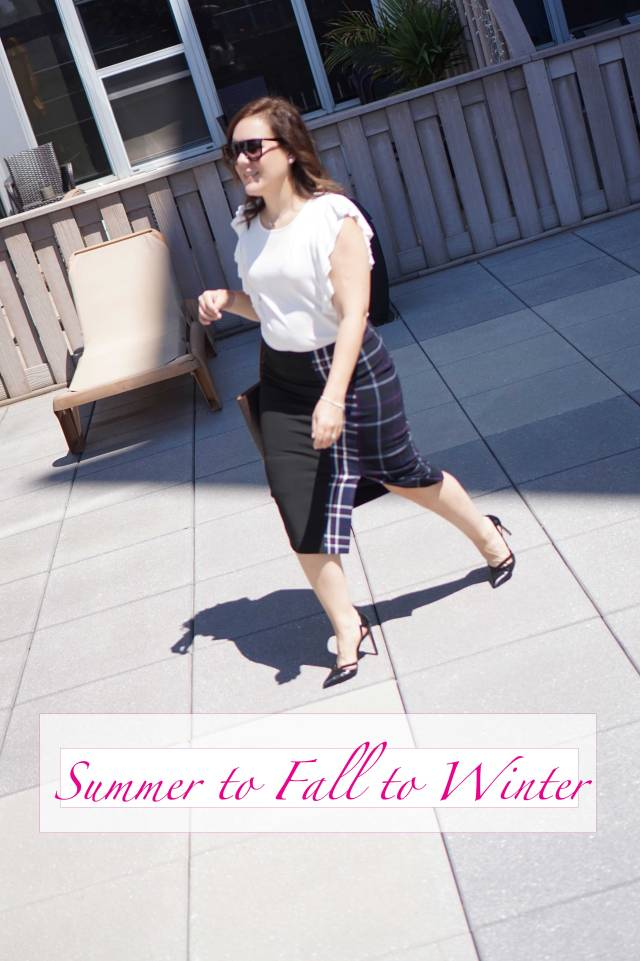 Summer-to-Fall-to-Winter-Title