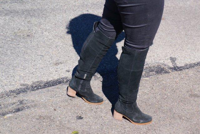 MS-OTK-boots