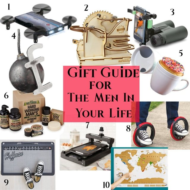 Gift-Guide-for-Men
