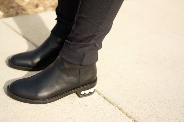 Side-Angle-Pearl-Boots