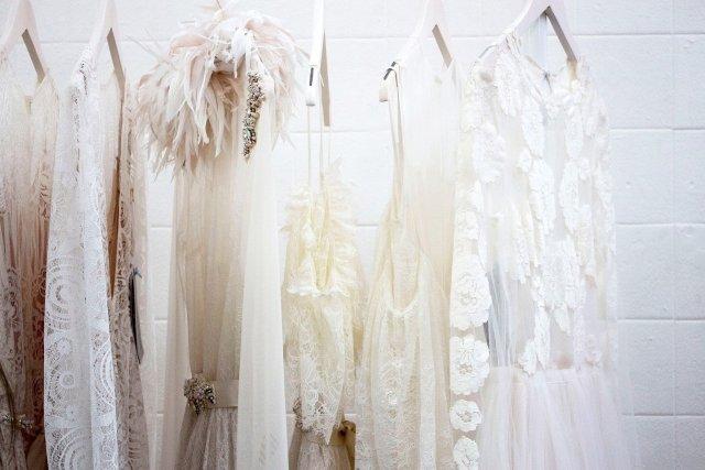 Wedding-Dress-Season