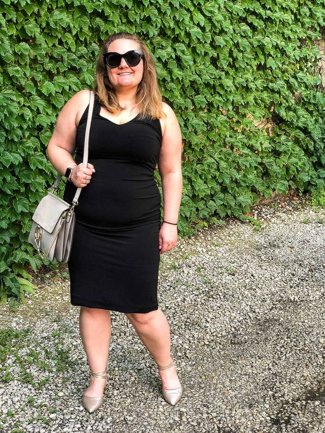 Flats-and-dress-from-Nordstrom
